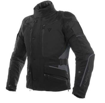 dainese-carve-master-2-gtx-jacket-black-black-ebony