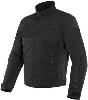 dainese-saetta-d-dry-jacket-black