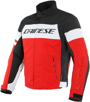 dainese-saetta-d-dry-jacket-white-lava-red-black