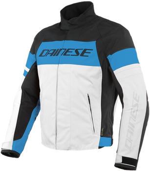 dainese-saetta-d-dry-jacket-white-performance-blue-black