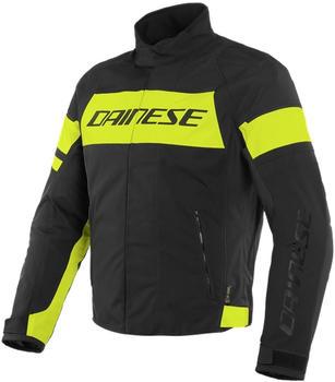 dainese-saetta-d-dry-jacket-black-fluo-yellow-black