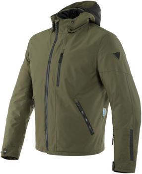 dainese-mayfair-d-dry-jacket-black-grape-leaf-grape-leaf