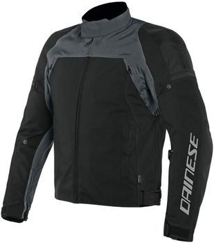 dainese-speed-master-d-dry-jacket-ebony-ebony-black