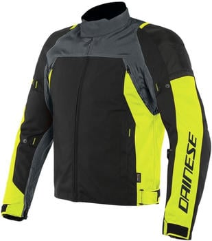 dainese-speed-master-d-dry-jacket-ebony-fluo-yellow-black