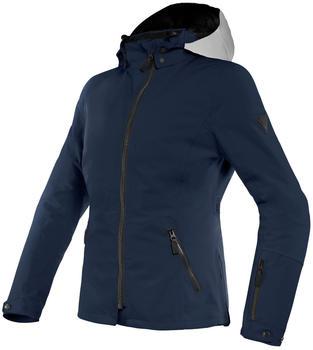 dainese-mayfair-lady-d-dry-jacket-blue