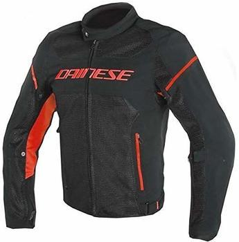 dainese-air-frame-d1-schwarz-schwarz-rot