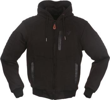 Modeka Hootch Jacke schwarz
