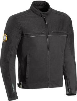 IXON Breaker Jacke schwarz