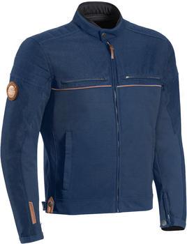 IXON Breaker Jacke blau