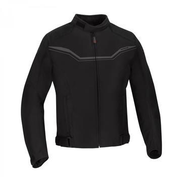 Bering Falcon jacket