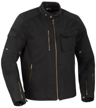 Bering Cannon Jacket Black
