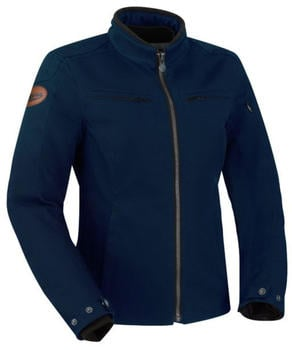 bering-lady-garrisson-jacket-navy