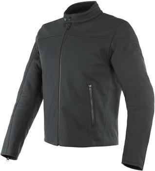Dainese Mike 2 Jacket