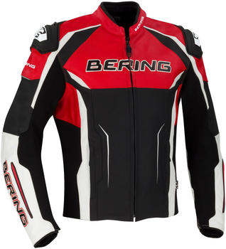 bering-draxt-r-jacket
