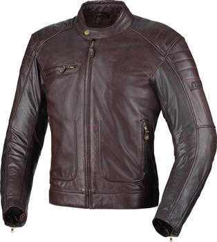 buese-chester-jacket-braun