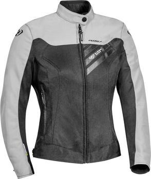 IXON Orion Lady Jacket Black/Grey