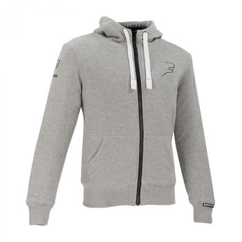 bering-hoodiz-jacket-grey
