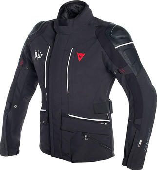 dainese-cyclone-d-air-jacket