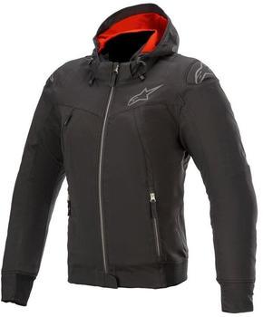 alpinestars-stella-sektor-v2-tech-hoodie-black