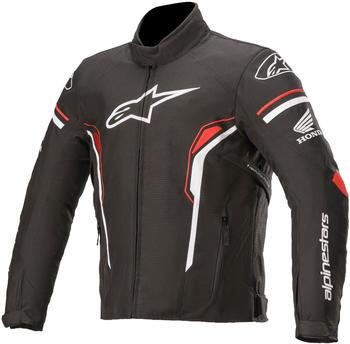 alpinestars-t-sp-1-honda-black-white-red