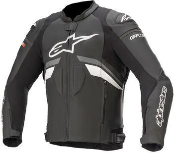 alpinestars-stella-gp-plus-v3-jacket-black-dark-gray-white