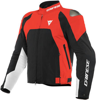 dainese-indomita-d-dry-xt-lava-red-black-white