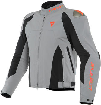 dainese-indomita-d-dry-xt-frost-gray-black-fluo-red