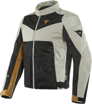 dainese-sauris-2-d-dry-black-goat-bone-brown