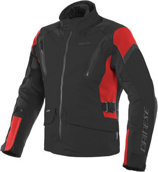 dainese-tonale-d-dry-jacket-black-lava-red-black