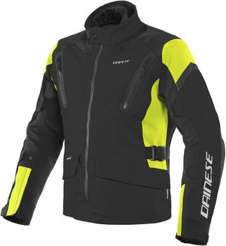 dainese-tonale-d-dry-jacket-black-fluo-yellow-black
