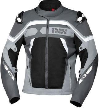 ixs-sport-rs-700-air-light-grey-grey-white