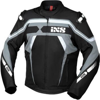 ixs-sport-rs-700-st-black-grey-white