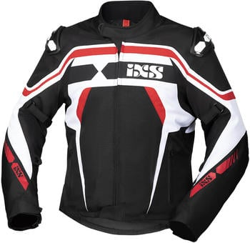 ixs-sport-rs-700-st-black-white-red