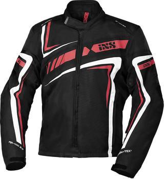ixs-sport-rs-400-st-20-jacket-black-red-white