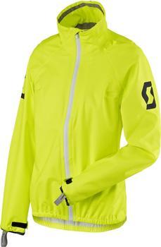 scott-sports-scott-ergonomic-pro-dp-damen-gelb