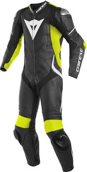 dainese-dainese-laguna-seca-4-black-yellow-white
