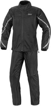 IXS Calais 2pc Rain Suit