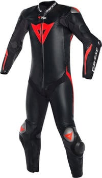 dainese-mugello-r-d-air