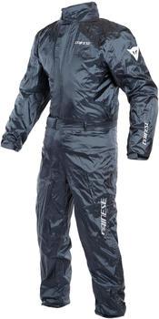 Dainese Rain Suit Explorer