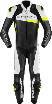 spidi-race-warrior-perforated-black-yellow-fluo