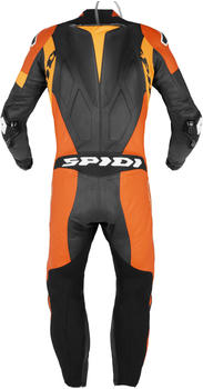 spidi-race-warrior-perforated-black-orange-red