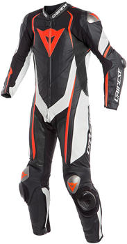 dainese-kyalami-black-white-fluo-red