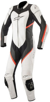 alpinestars-stella-kira-black-white-red-fluo