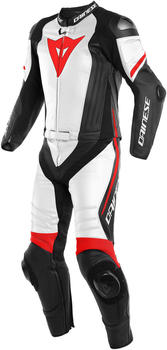 dainese-laguna-seca-4-2pcs-black-white-red