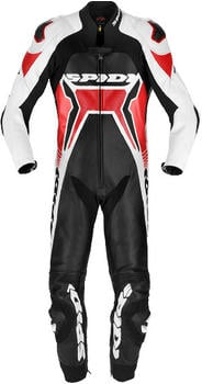 spidi-warrior-2-wind-pro-black-red