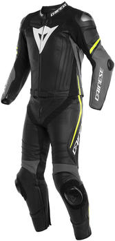 dainese-laguna-seca-4-2pcs-black-grayfluo-yellow