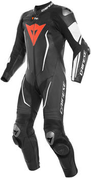 Dainese Misano 2 D-Air Perforated 1tlg.