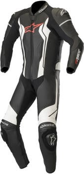 Alpinestars GP Force 1pz Black/ White