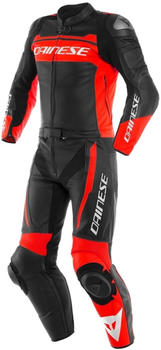 dainese-mistel-black-matt-fluo-red