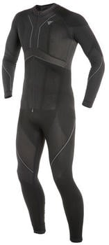 dainese-d-core-air-suit